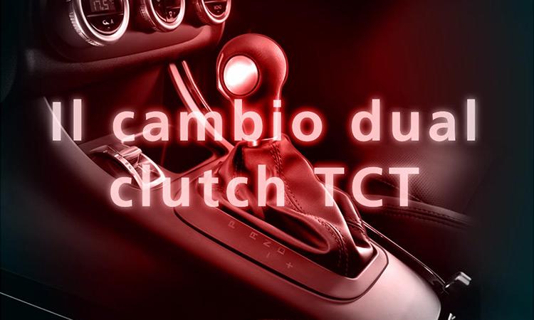 01---TCT-Alfa-Romeo