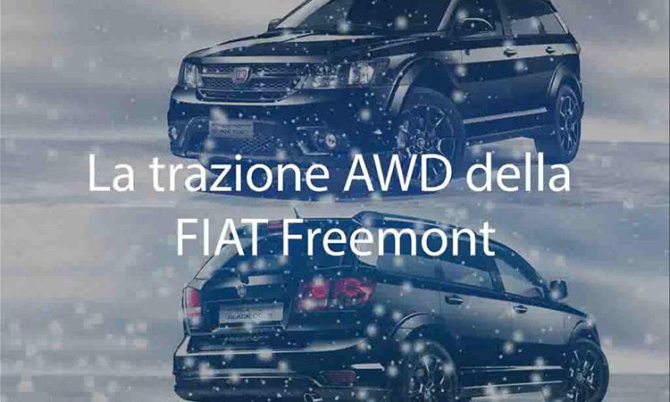03---Freemont-AWD