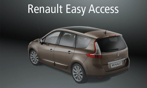 04---Renault-Easy-Access