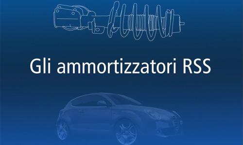 06---Ammortizzatori-RSS-MITO