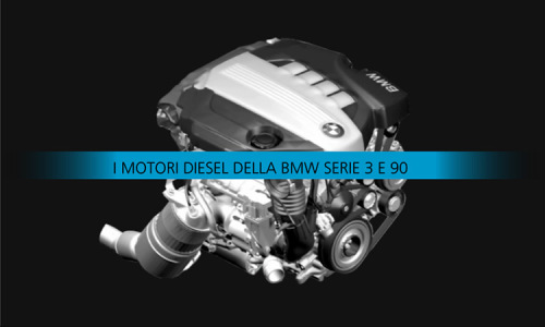 14---Corso-Motori-Diesel-BMW