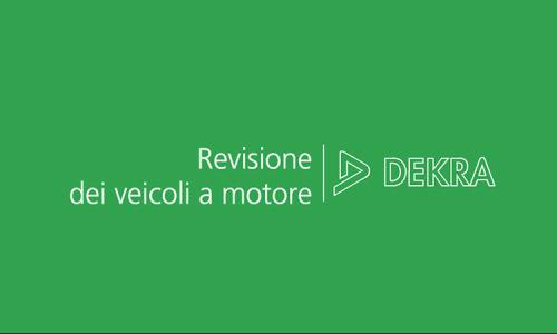15---Revisione-dei-veicoli-a-motore