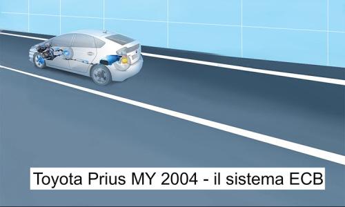 16---Frenata-Toyota-Prius