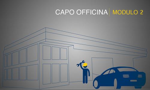 19---Capo-Officina---modulo-2