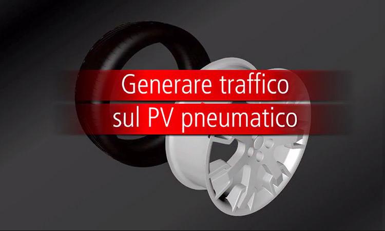 21---Generare-traffico-sul-PV-pneumatici