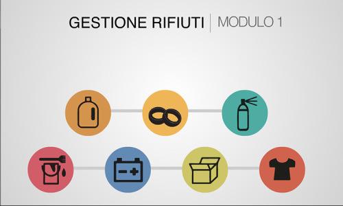 22---Gestione-rifiuti-modulo-1