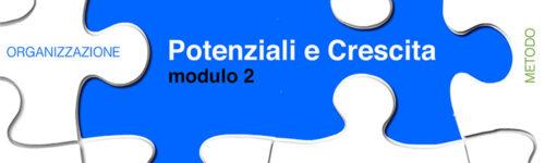 30---Potenziali-e-Crescita-modulo-2