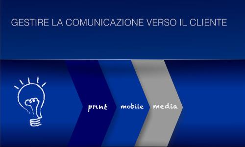 31---Gestire-la-comunicazione-verso-cliente