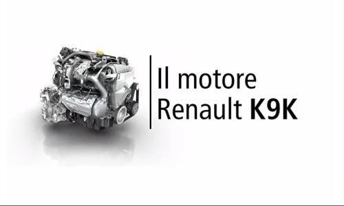 32---Renault-K9K