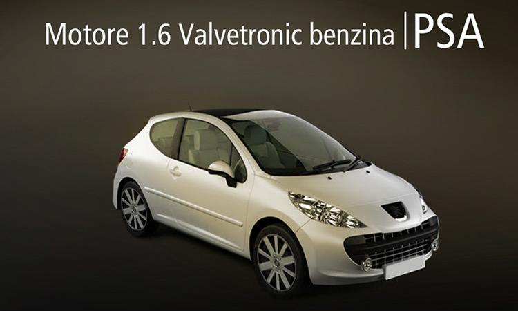 35---Motore-1.6-Valvetronic-benzina-PSA