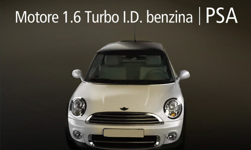36---Mot.-1.6-Turbo-Iniez.-diretta-benz.-PSA