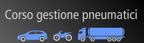 38---Corso-Gesione-Pneumatici---modulo1