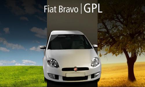 39---Fiat-Bravo-GPL