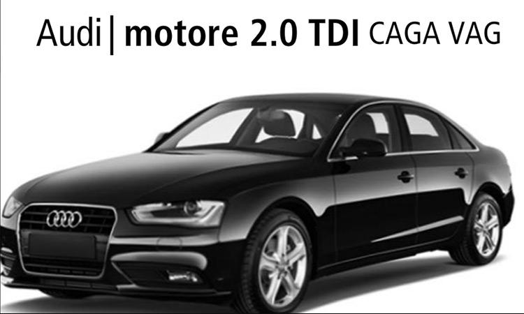 40---Audi-A4-2.0TDI