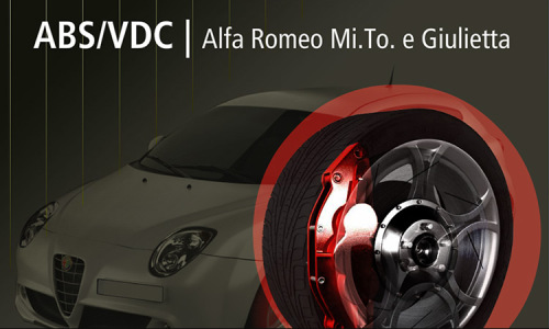 41---Alfa-Romeo-Mi.To.-e_o-Giulietta_abs_vdc