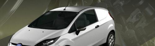 44---Ford-Fiesta-MK-VI-motore-1.4-TDCi