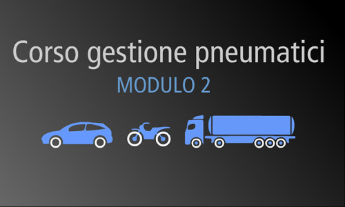 45---Corso-Gesione-Pneumatici---modulo2