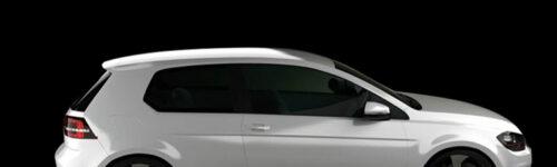 46---VW-Golf-VI-1.4-TSI