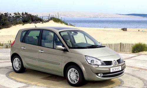 Renault_Scenic_2_001