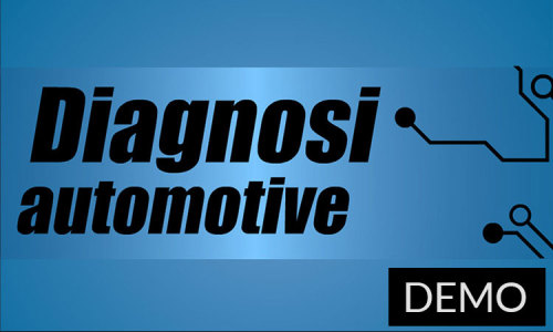 17---Diagnosi-Automotive