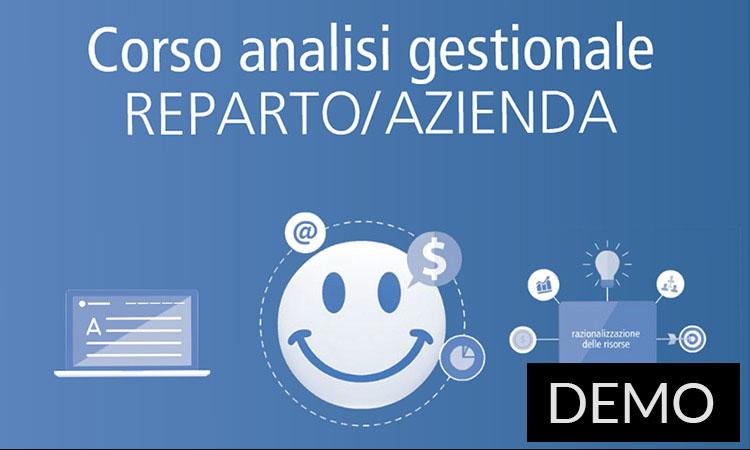 37---Analisi-gestionale-reparto-azienda