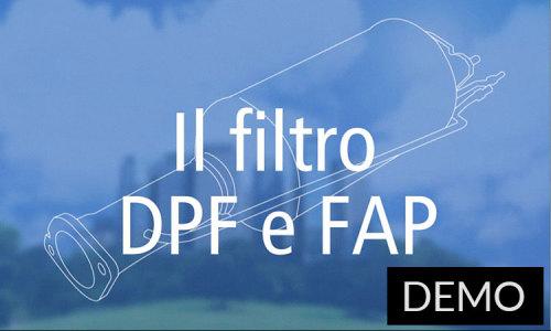 43---Sistemi-trattamento-gas-scarico-(DPF-e-FAP)