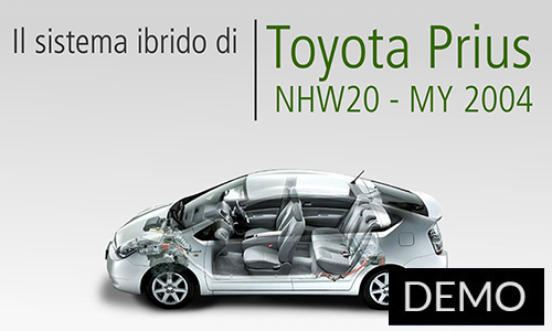 Prius-THS-II-850X460-DEMO