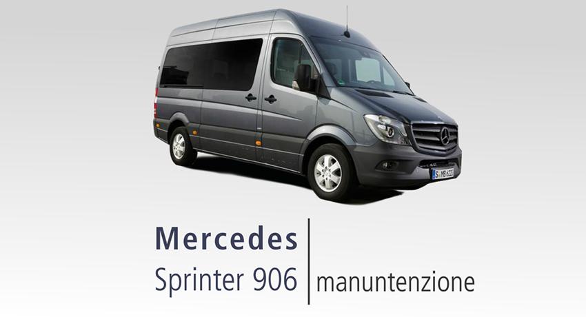 mercedes_sprinter_850x460
