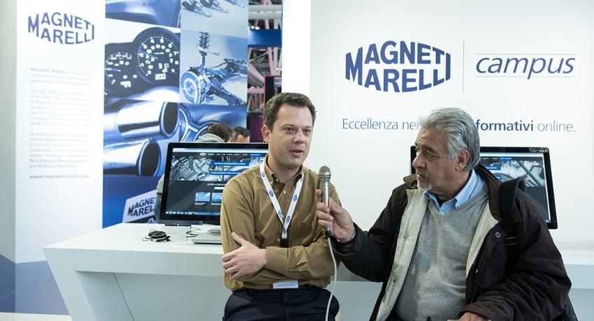 MAGNETI_MARELLI_0331
