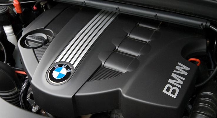BMW_N47D20_zoom
