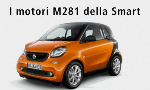 i_motori_m281_della_smart850x460