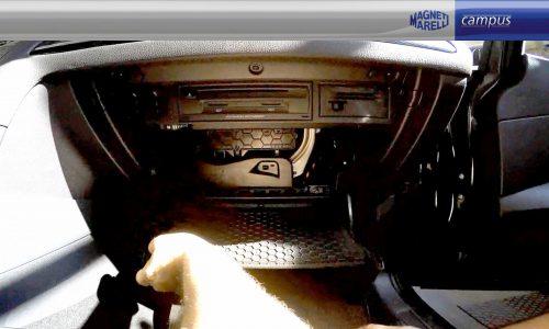 VW GOLF VII_Filtro Abitacolo