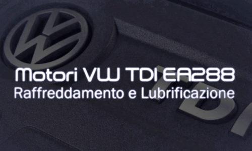 WV_Motore-_Raffreddamento-_Lubrificazione_850