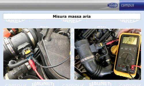 2_Copertina_Controllo_Misuratore massa aria
