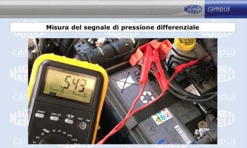 4_Copertina_Controllo_Sensore Pressione differenziale