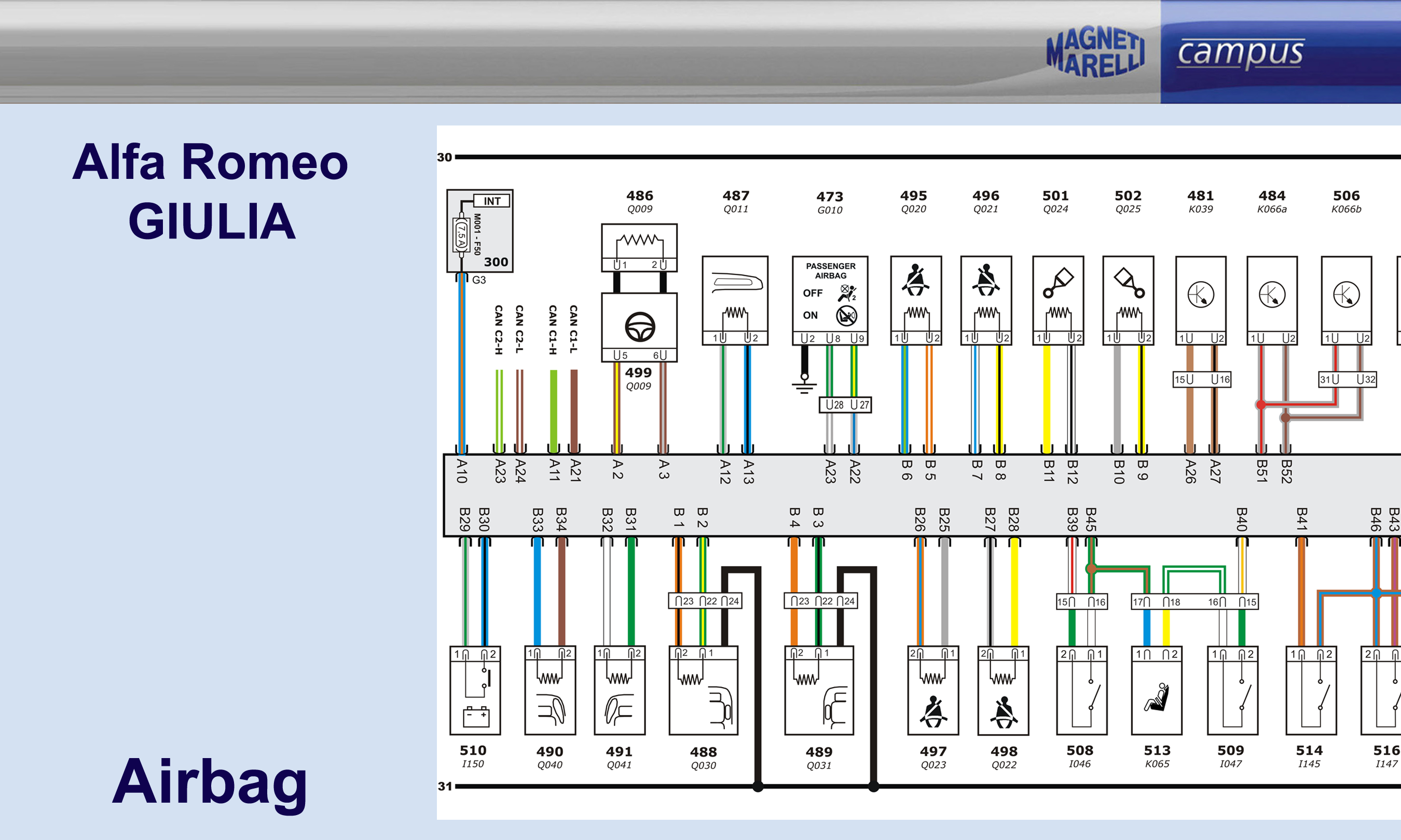 Schema Elettrico Giulietta 2010 : Schema elettrico alfa romeo giulietta schemat elektryczny