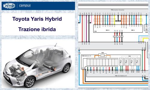 2_Toyota-YARIS_COVER_SCHEMA-Trazione-Ibrida