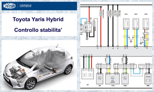 4_Toyota-YARIS_COVER_SCHEMA-ABS