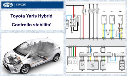 4_Toyota-YARIS_COVER_SCHEMA-ABS