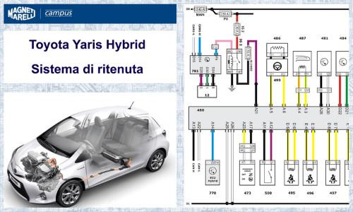5_Toyota-YARIS_COVER_SCHEMA-AIRBAG