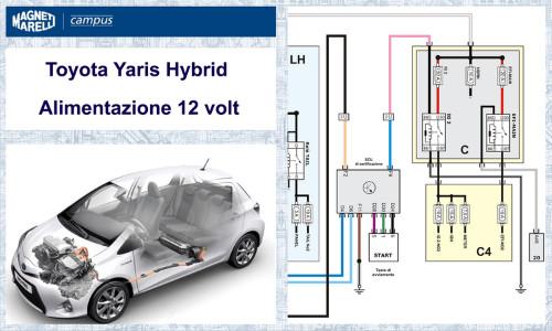 6_Toyota-YARIS_COVER_Distribuzione-12V
