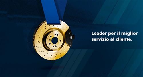 leader-servizio-clienti