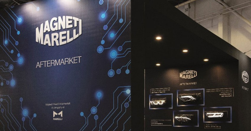 magneti-marelli-automechanika-dubai-2019