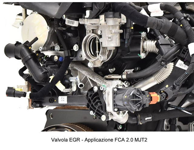 Valvola-EGR_FCA-2.0-MJT