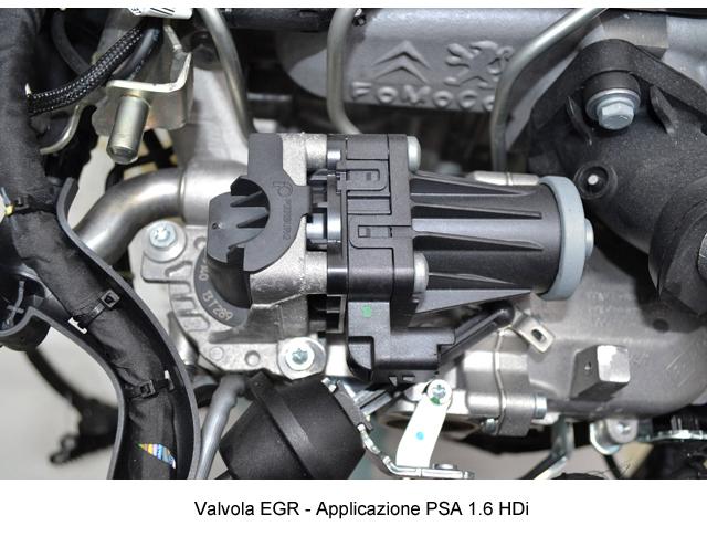Valvola-EGR_PSA-1.6-HDi