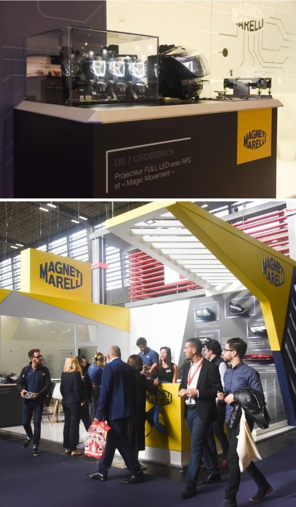 magneti-marelli-aftermarket-france-01