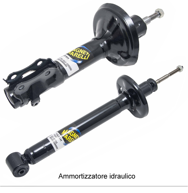 Shock_absorber_MM_hydraulic