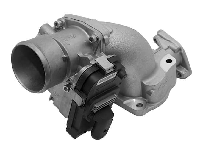Throttle_Body_CIF_54DTS3I_HR_grigio
