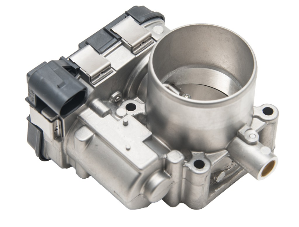 Throttle_Body_TB52GTE3V_HR