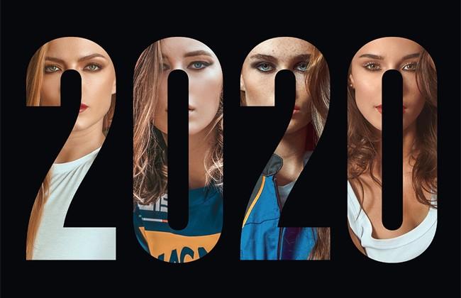 calendario-magneti-marelli-2020